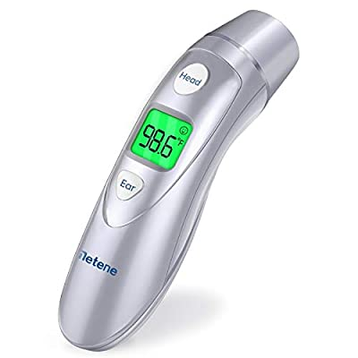 Metene Medical Thermometer