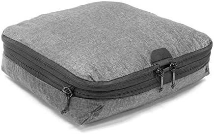 Peak Design Packing Cube Boîte de rangement 18 l