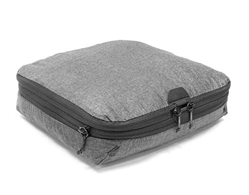 Peak Design Cubo de embalaje mediano Packwürfel (18 litros)