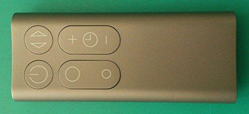Dyson afstandsbediening voor AM06 AM07 AM08 Original 965824-02 Iron