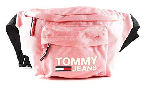 Tommy Hilfiger Accessories Cool City Bumbag One Size PINK