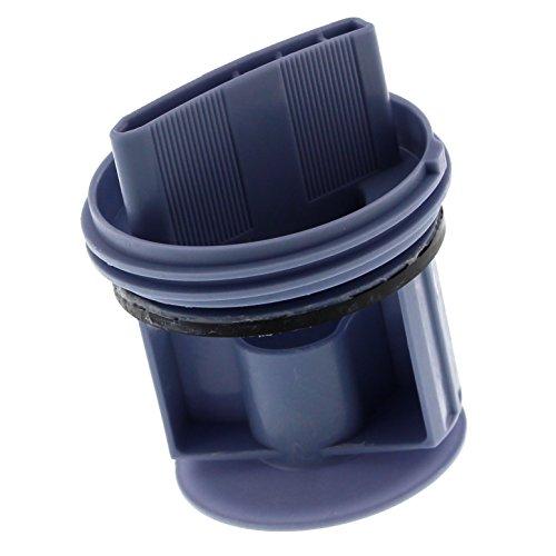 Bosch 00647920 Flusensieb für Waschmaschinen