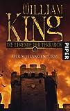 William King: Der Schlangenturm