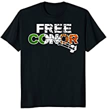 Mens FREE CONOR T-Shirt