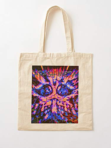 Axislabs Evil Of Thrash Helloween Metal Fan Skulls Tribute Bogan Heavy Music To Tote Cotton Very Bag | Bolsas de supermercado de lona Bolsas de mano con asas Bolsas de algodón duraderas