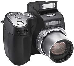 Kodak Easyshare DX6490 4 MP Digital Camera with 10xOptical Zoom (OLD MODEL)
