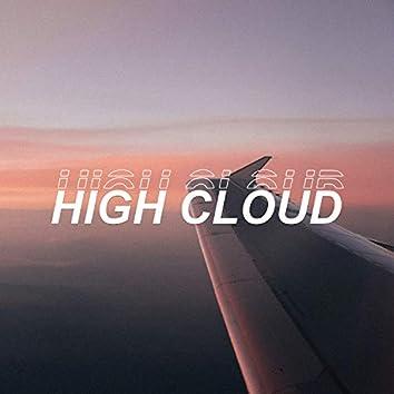 Highcloud, Vol. 1
