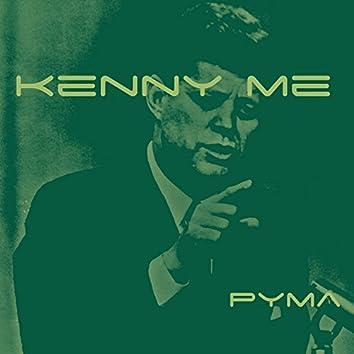Kenny Me