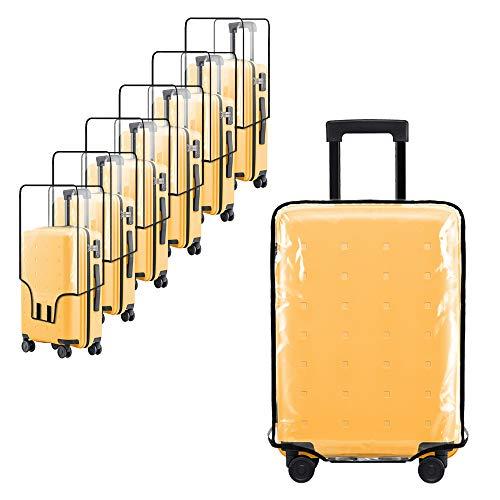 kofferschutzhülle lidl