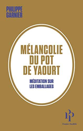 Photo de melancolie-du-pot-de-yaourt-meditation-sur-les-emballages