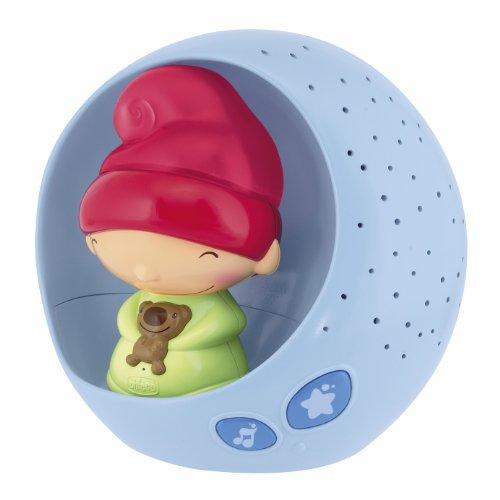 Chicco – Goodnight Kids 00060024000000