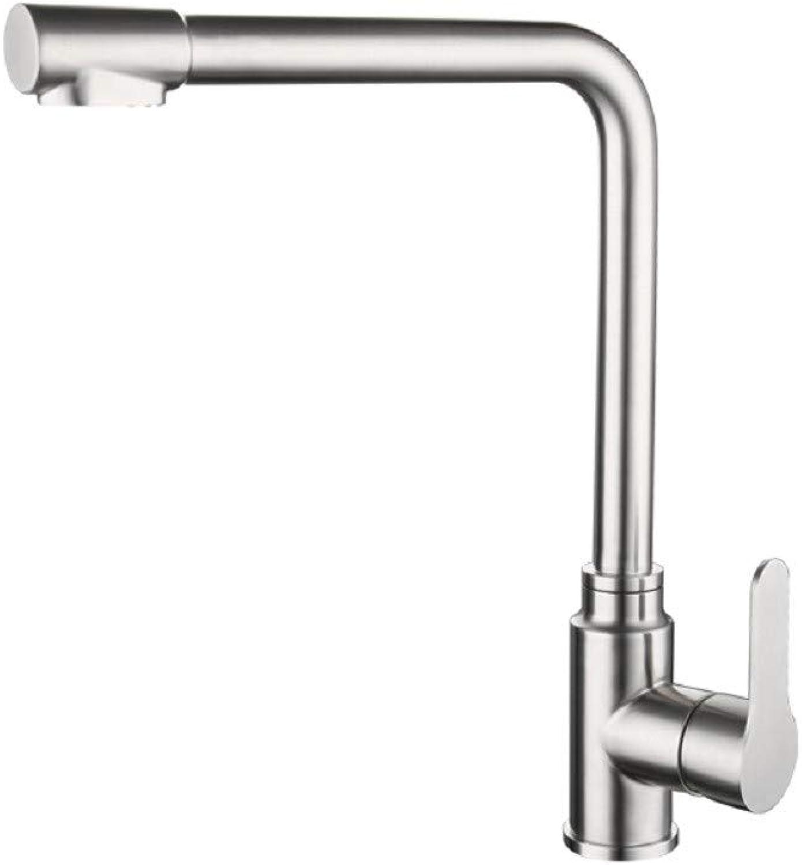 Kitchen Tap Multifunctional Kitchen Water Purifier Kitchen Taps Kitchen Sink Mixer Taps Basin Tap