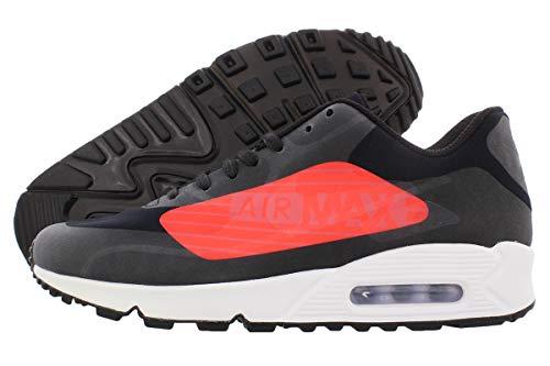 Tênis masculino Nike Air Max 90 Ns GPX Aj7182-003 tamanho 43