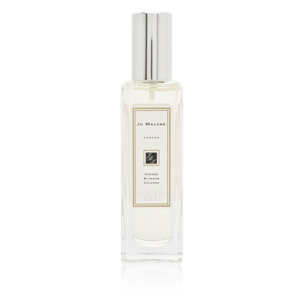 Jo Malone Orange Blossom Cologne Ounce Women New Cheap mail order specialty store mail order Spray 1.0 for