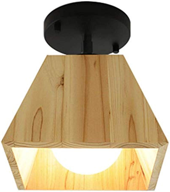 Deckenbeleuchtung Deckenleuchte Pendelleuchten Schmiedeeisensaugschale Restaurant Wohnzimmer Kinderzimmer Schlafzimmer Gang 360 ° Lampe Arm Einzelkopf
