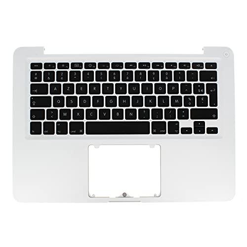Ekolow A1278 - Funda completa para MacBook Pro de 13' - 2011-2012