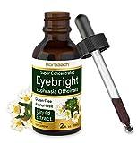 Eyebright Herb Tincture | 2 fl oz | Alcohol...