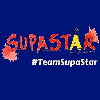 Team SupaStar