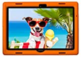BobjGear Bobj Rugged Tablet Case for Lenovo Smart Tab M10