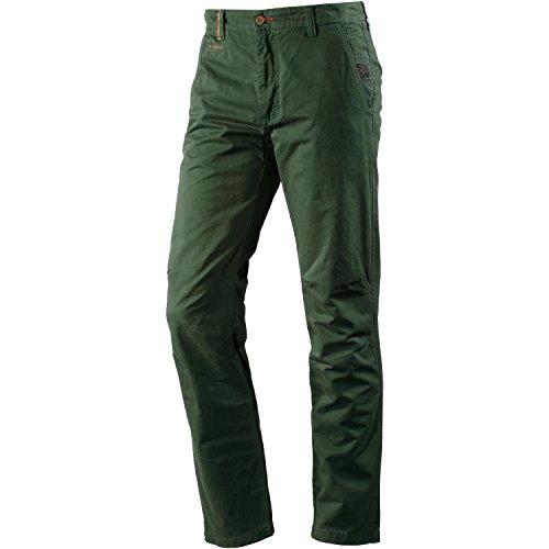 Salewa Pantalon Fonctionnel Vert 48
