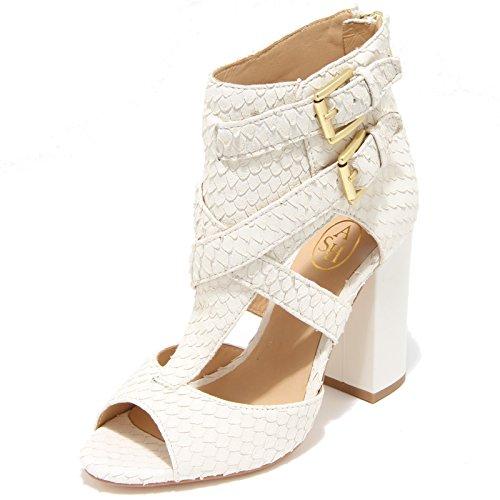 Ash 7930I Sandali Donna Obsession Scarpe Shoes Women [35]