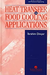 Best heat transfer in food cooling applications Reviews