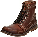 Timberland Men's Earthkeepers Rugged Original Leather 6' Boot...