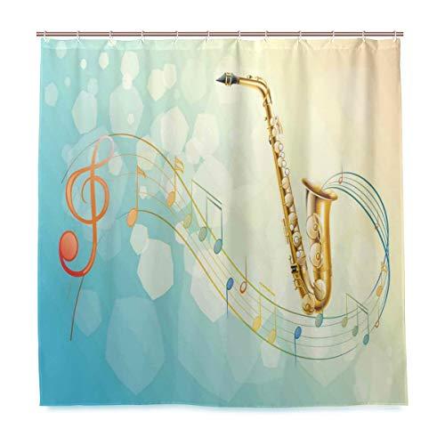 KHKJ Pintura al óleo Arte Tapiz Estera de Yoga Tejido de Fondo Tela cabecera Colgante de Pared decoración Mandala Tapiz Tapiz A3 150x130cm