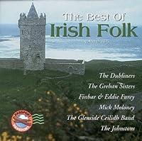 Best of Irish Folk 2