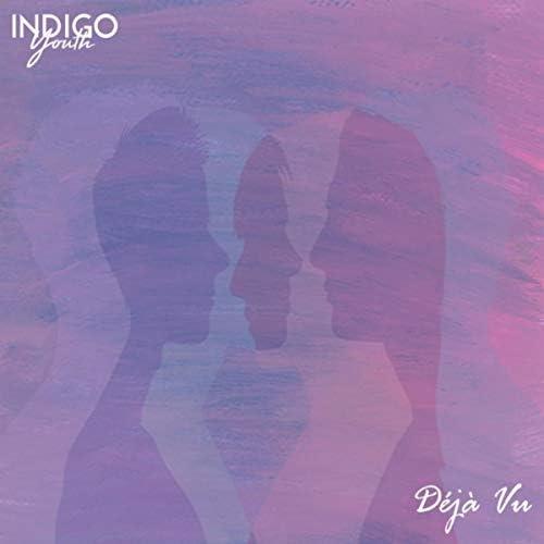 Indigo Youth