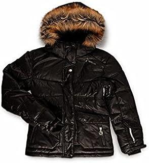 giacca softshell ragazza GADJI Abbigliamento sportivo Abbigliamento da esterno Vent du cap