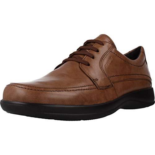 Stonefly Zapatos Season III 2 para Hombre Marrón 42 EU