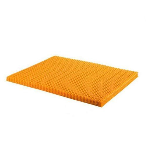 DITRA HEAT UNCOUPLING MEMBRANE - DH5MA- SCHLUTER by Ditra Heat