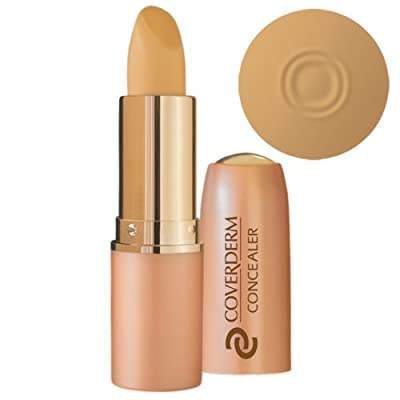Coverderm Concealer #6-5g by Farmeco Srl