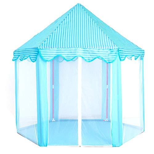 Pkfinrd Tents Baby Slaapkamer, Draagbare Speelplaats Gekleurde Ouder-kind Restaurant Kinderfotografie Props/Game House