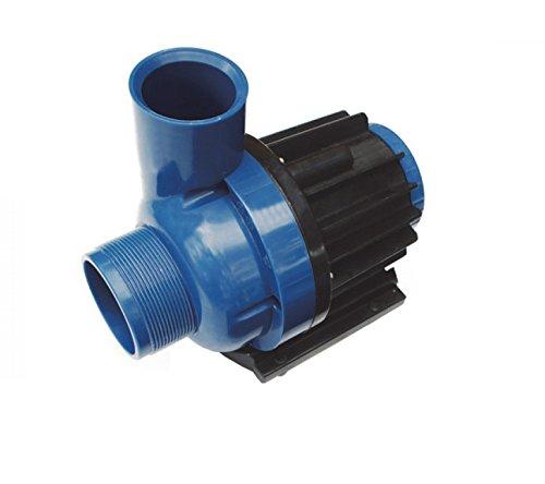 BlueEco 240 W, regelbar