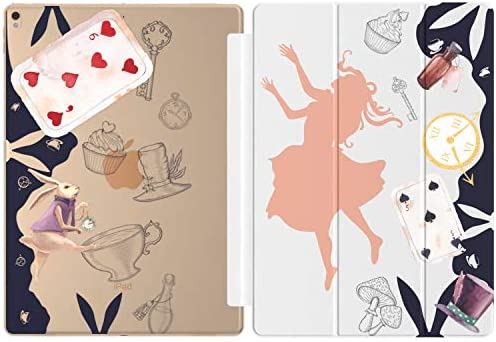 Mertak Case Compatible with iPad Pro 11 2020 12 9 inch Air 4th 3 2 10 2 8th 2018 10 5 9 7 Mini product image