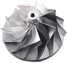 PULSAR 1994-2003 Powerstroke 7.3 TP38 GTP38 Turbo Billet Compressor Wheel
