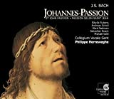 Johannes-Passion (1725) - Collegium Vocale