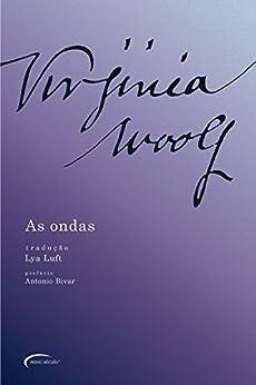 As Ondas por [Virginia Woolf]