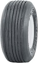 Hi-Run LG Rib Lawn & Garden Tire -16/6.50-8