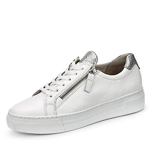 Gabor Damen Sneaker 4 UK