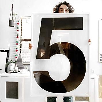 Caller Number 5