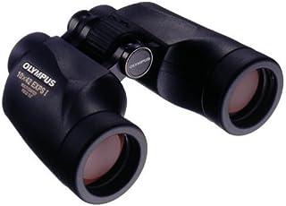 オリンパス パスファインダー EXPS-1 10x42 双眼鏡