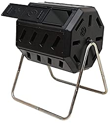 Best Continuous Composter Reviews 2017