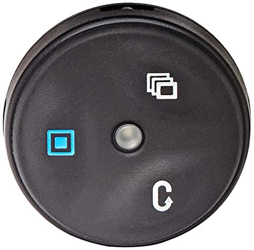 Oferta de Garmin Edge 1000 - Mando a Distancia para GPS, Negro