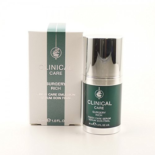 Clinical Care Surgery Rich 30 ml