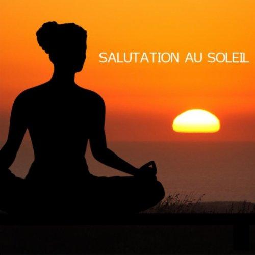 Ray of Light (Musique Douce et Musique Piano pour le Yoga, la Méditation, le Bien être, l'Harmonie et la Santé)