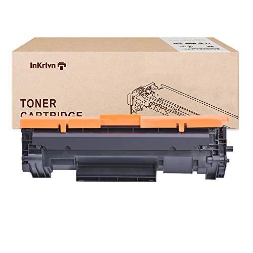 tóner 44a fabricante InKrivn