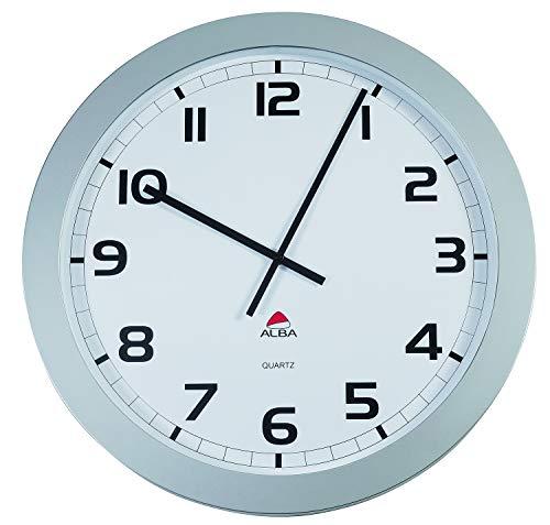 Alba Reloj de Cuarzo de Pared Gigante 3129710010370